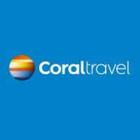 Сoral travel