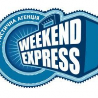 Weekend Express